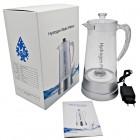 Водородный кувшин генератор водорода Hibon H08 1,5 литра Тернополь