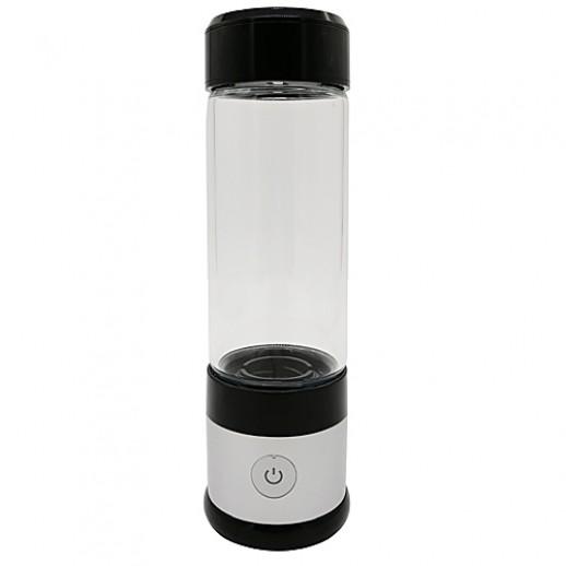 Водородный стакан Hibon H04  Тернополь