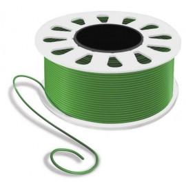 Тонкий Теплый пол Green Box